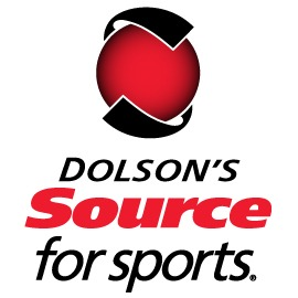 Dolson's Source For Sports - Kamloops, BC V1S 1J2 - (250)372-5531 | ShowMeLocal.com