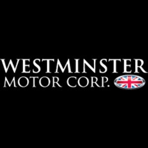 Westminster Motors - Toronto, ON M3J 2C2 - (647)317-0850 | ShowMeLocal.com