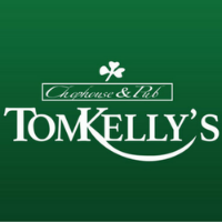 Tom Kelly?s Chophouse & Pub - New Lenox, IL 60451 - (815)462-8420 | ShowMeLocal.com