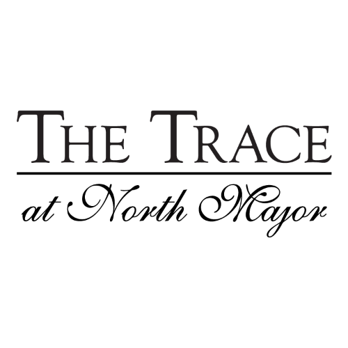 Trace at North Major, The - Beaumont, TX 77713 - (409)892-0305 | ShowMeLocal.com