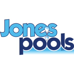 Jones Pools - Uxbridge, ON L9P 1R4 - (905)642-9522 | ShowMeLocal.com