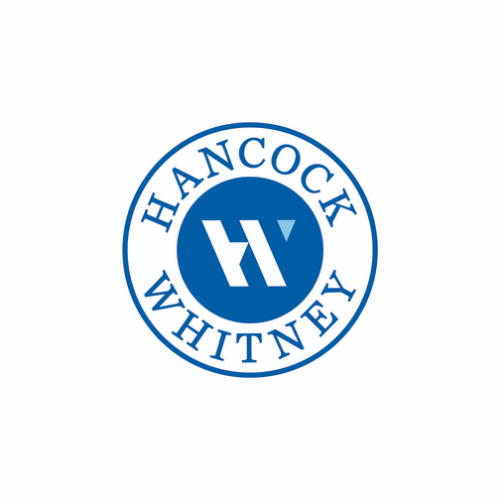 Hancock Whitney ATM - Kenner, LA 70062 - (800)448-8812 | ShowMeLocal.com