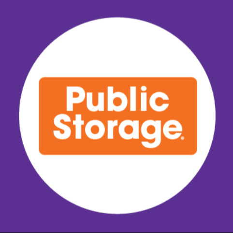 Public Storage - Concord, ON L4K 4V3 - (905)592-4759 | ShowMeLocal.com