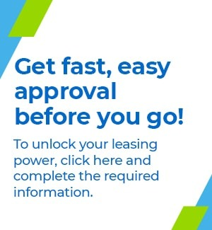 RCO - Unlock Leasing Power