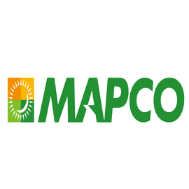 MAPCO - Horn Lake, MS 38637 - (662)393-2100 | ShowMeLocal.com