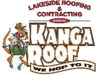 image of Lakeside Roofing & Contracting
