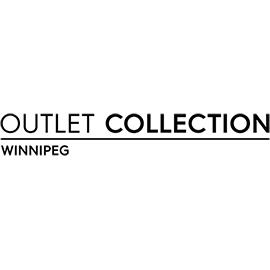 Outlet Collection Winnipeg - Winnipeg, MB R3P 2T3 - (204)318-2250 | ShowMeLocal.com