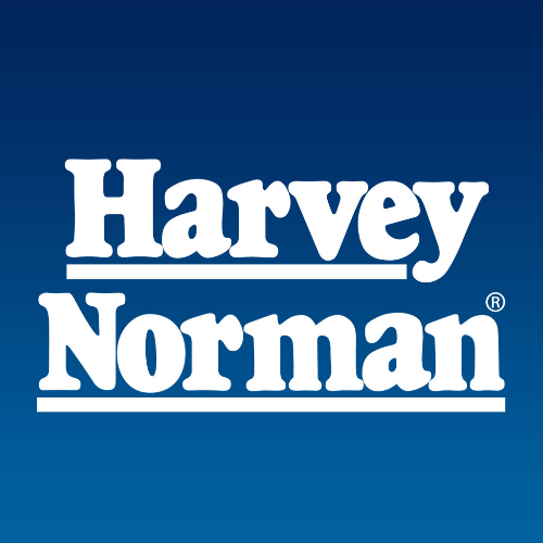 Harvey Norman Ayr - Ayr, QLD 4807 - (07) 4790 4600 | ShowMeLocal.com