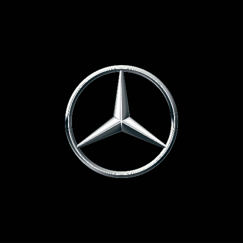 Mercedes-Benz Heritage Valley - Edmonton, AB T6W 2P6 - (780)431-5100 | ShowMeLocal.com