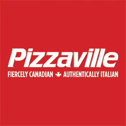 Pizzaville - Whitby, ON L1N 4K3 - (416)736-3636 | ShowMeLocal.com