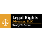 photo of Legal Rights Advocates Pllc