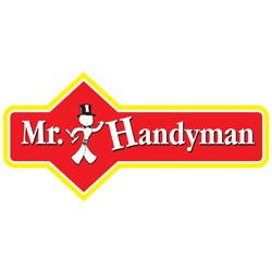 Mr. Handyman of Midwest Collin County - Mckinney, TX 75069 - (214)387-3474 | ShowMeLocal.com