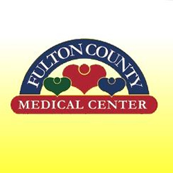 Fulton County Medical Center - Mcconnellsburg, PA 17233 - (717)485-3155 | ShowMeLocal.com
