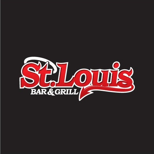 St. Louis Bar & Grill - Milton, ON L9T 9L7 - (905)875-1333 | ShowMeLocal.com