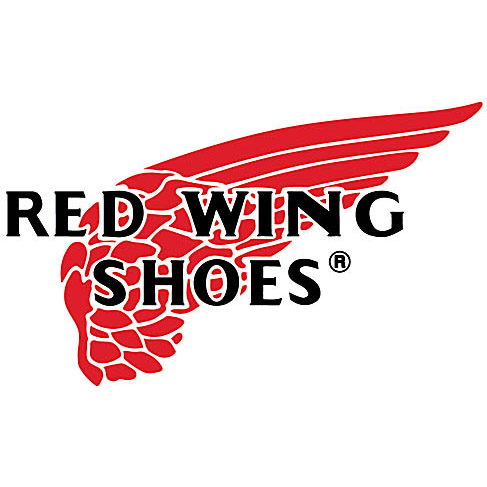 Shoe Store in SK Regina S4N0N8 Red Wing Shoe Store 3-425 Victoria Ave (306)525-8554