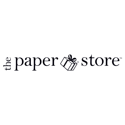The Paper Store - Acton, MA 01720 - (978)274-7800 | ShowMeLocal.com