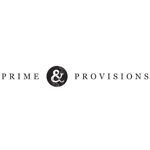 Prime & Provisions - Chicago, IL 60601 - (312)726-7777 | ShowMeLocal.com