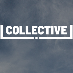 Collective Waste - Edmonton, AB T5S 2M4 - (780)453-2767 | ShowMeLocal.com