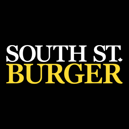 South St. Burger - Nepean, ON K2B 8C1 - (613)695-1005 | ShowMeLocal.com