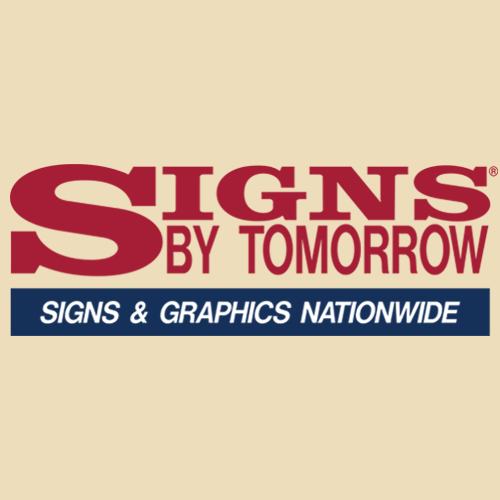 Signs By Tomorrow - Greenville - Greenville, SC 29607 - (864)250-0548   ShowMeLocal.com
