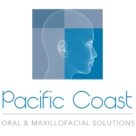 Pacific Coast Oral & Maxillofacial Solutions - Surrey, BC V3R 0N9 - (604)589-7000 | ShowMeLocal.com