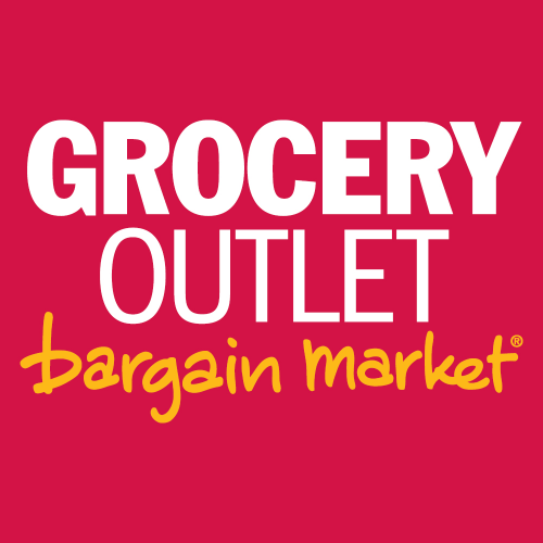 Grocery Outlet Bargain Market - Woodland, CA 95776 - (530)662-1891 | ShowMeLocal.com