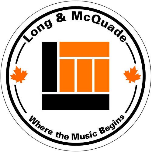 Long & McQuade Musical Instruments - Guelph, ON N1K 1S6 - (519)763-5300 | ShowMeLocal.com