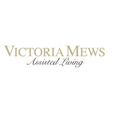 Victoria Mews Assisted Living - Boonton Township, NJ 07005 - (973)263-3000   ShowMeLocal.com