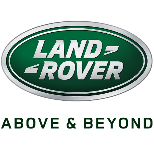 image of Land Rover Edmonton