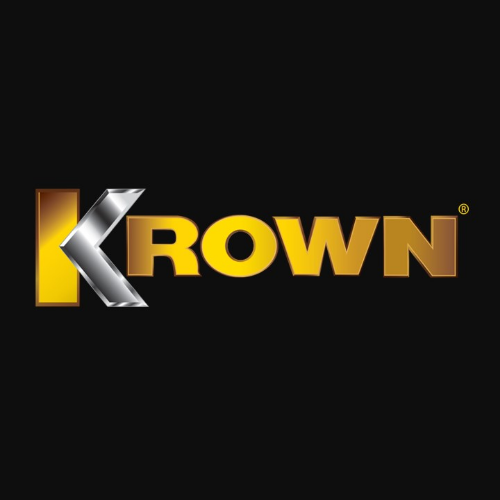 Krown Barrie - Barrie, ON L4M 0G5 - (705)739-5152 | ShowMeLocal.com