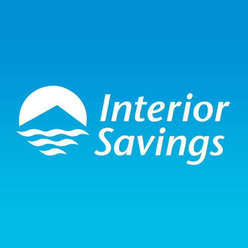 Interior Savings Credit Union - Kelowna, BC V1X 2Z3 - (250)469-6575 | ShowMeLocal.com