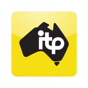 ITP - The Income Tax Professionals - Goulburn, NSW 2580 - (02) 4822 1599 | ShowMeLocal.com