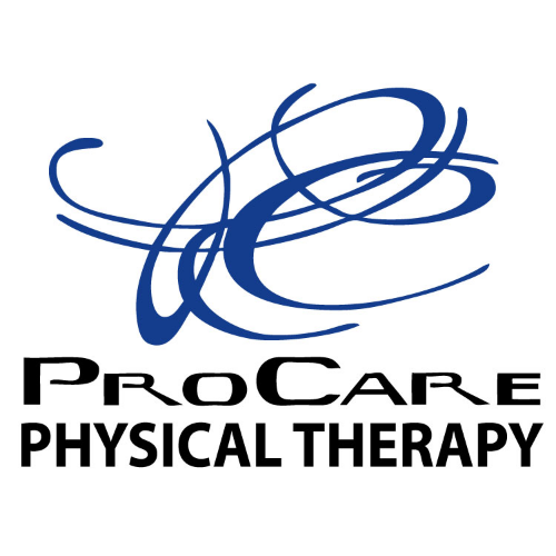 ProCare Physical Therapy - Centre Hall, PA 16828 - (814)364-3290 | ShowMeLocal.com