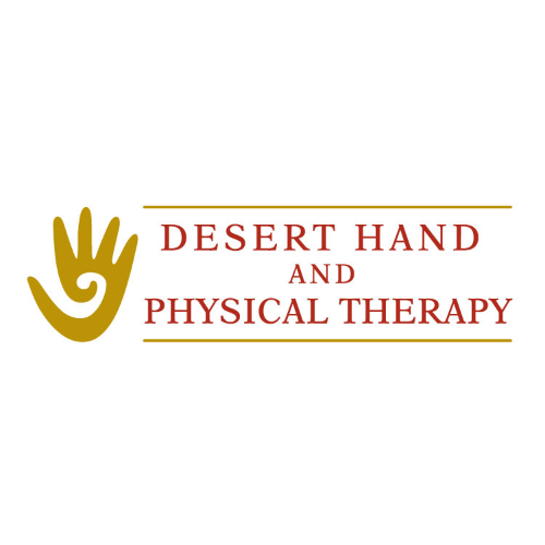 Desert Hand and Physical Therapy