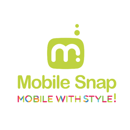 Mobile Snap - Saint-Jean-Sur-Richelieu, QC J3A 1M2 - (450)348-5122 | ShowMeLocal.com