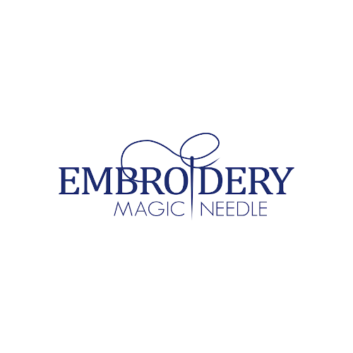 Embroidery Magic Needle - North York, ON M3J 2R8 - (416)420-2041 | ShowMeLocal.com