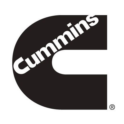 Cummins Sales and Service - Dartmouth, NS B3B 1R3 - (902)468-7938 | ShowMeLocal.com