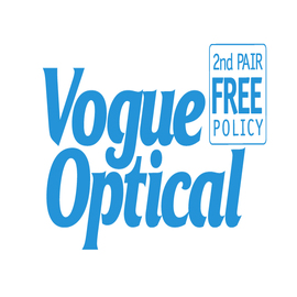 Vogue Optical - St. John, NB E2J 2G5 - (506)633-9488 | ShowMeLocal.com
