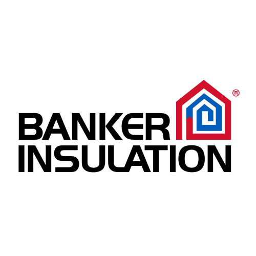 Banker Insulation - Las Vegas, NV 89115 - (702)643-7180 | ShowMeLocal.com