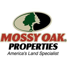 Mossy Oak Properties of the Heartland - B&B Land Sales, LLC - Lamar, MO 64759 - (417)682-1800 | ShowMeLocal.com