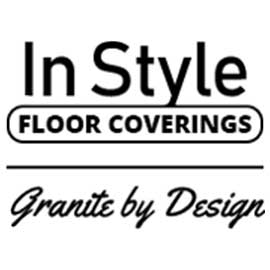 In Style Floor Coverings - Sault Ste. Marie, ON P6B 0B6 - (705)941-9802 | ShowMeLocal.com