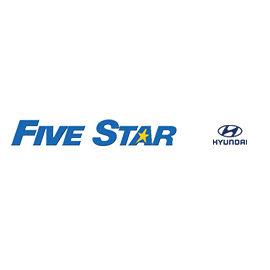 Five Star Hyundai of Warner Robins - Warner Robins, GA 31088 - (478)607-2765 | ShowMeLocal.com