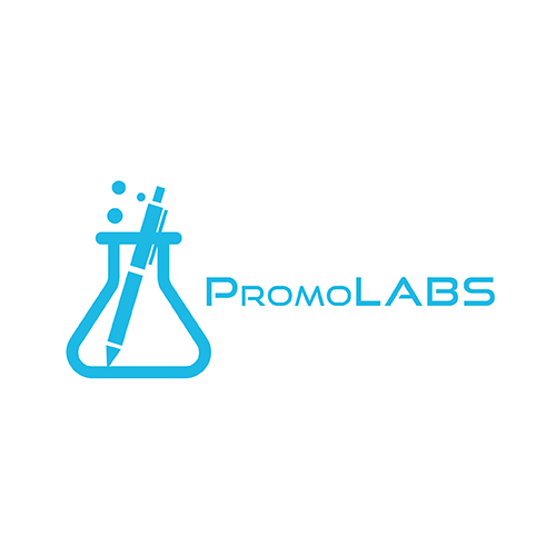 PromoLabs - North York, ON M2K 0A3 - (647)999-3913 | ShowMeLocal.com