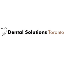 Dental Solutions (Domenic Belcastro, DDS) - Toronto, ON M4T 2A7 - (416)924-3443 | ShowMeLocal.com