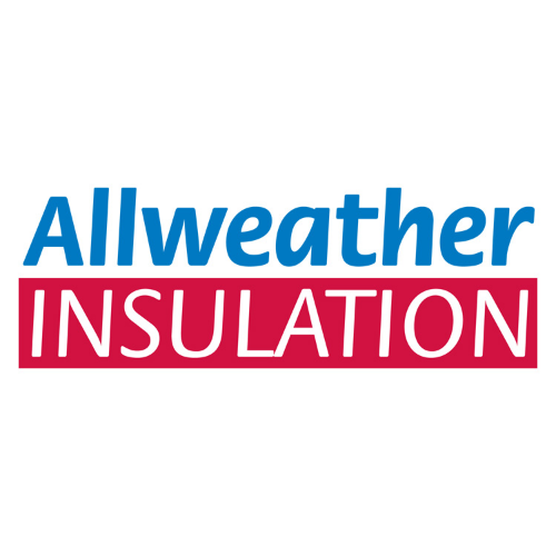 Allweather Insulation - Tallahassee, FL 32301 - (850)942-5557 | ShowMeLocal.com