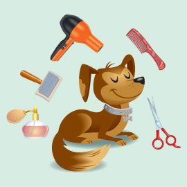 Pretty Paws Pet Grooming - Cochrane, ON P0L 1C0 - (705)347-3647 | ShowMeLocal.com