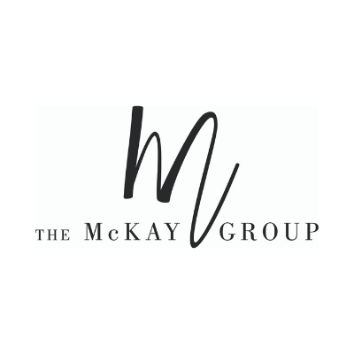 The McKay Group - St. Charles, IL 60174 - (630)513-0104 | ShowMeLocal.com