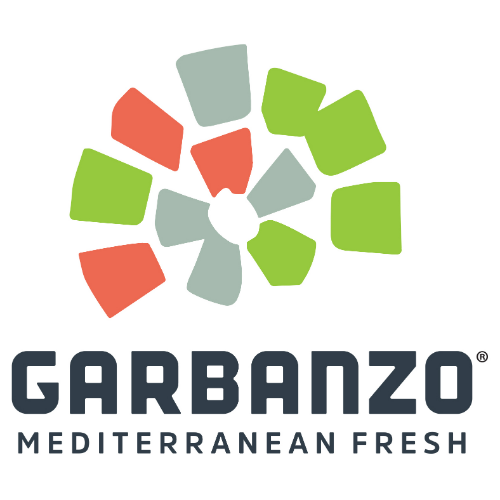 Garbanzo Mediterranean Fresh - Littleton, CO 80123 - (720)949-0786 | ShowMeLocal.com