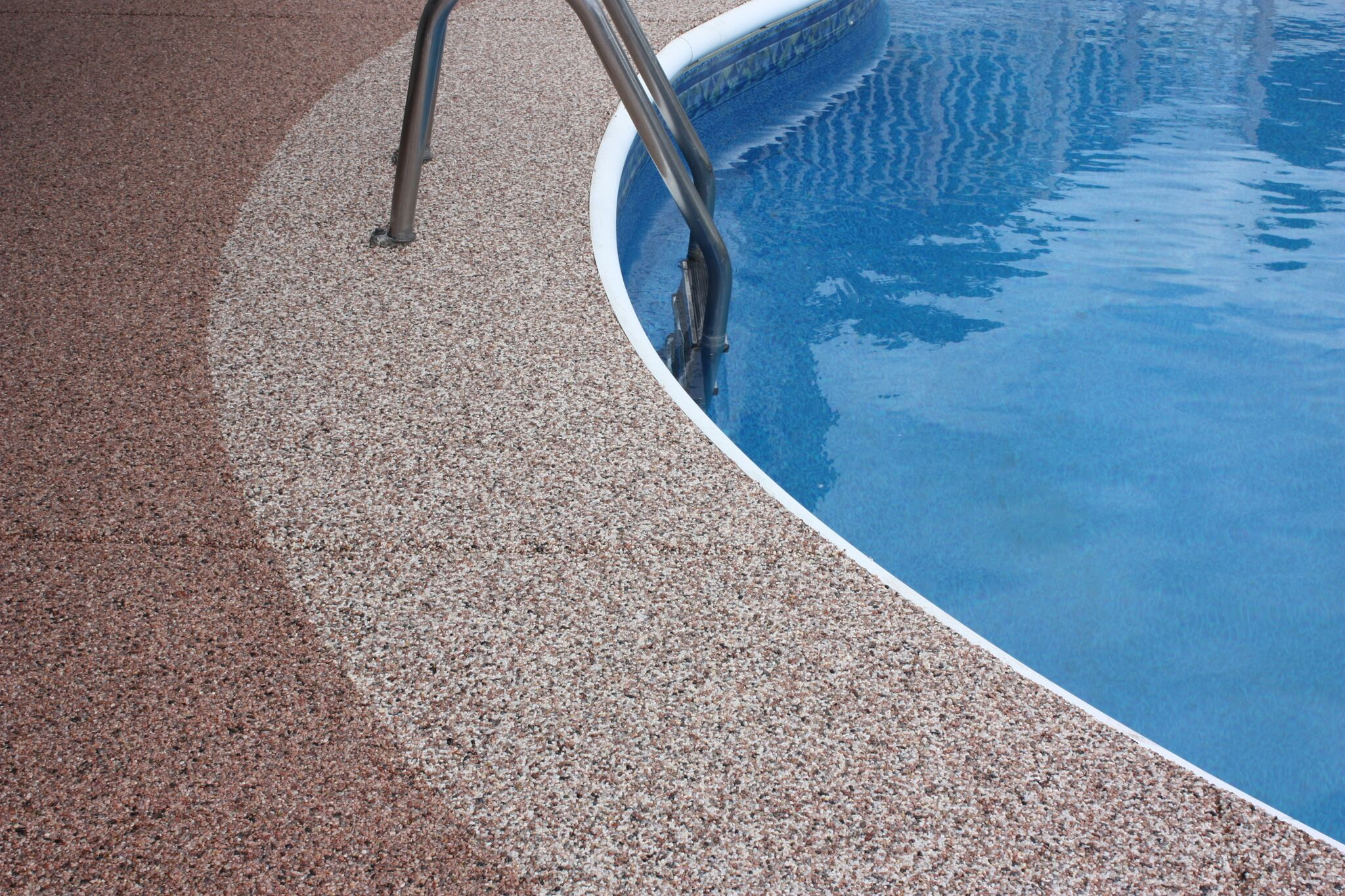 Rubber Stone Imperial (888)786-6333