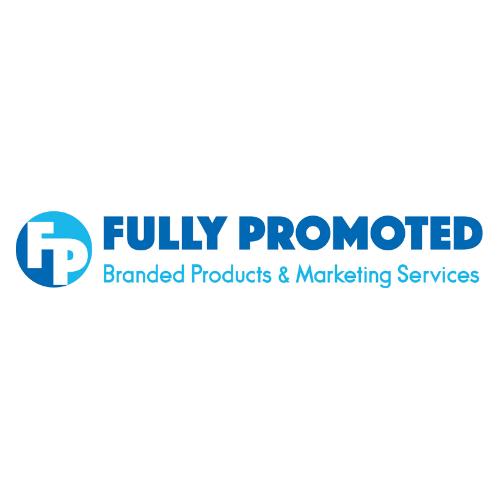 Fully Promoted Crystal Lake - Crystal Lake, IL 60014 - (815)444-1081 | ShowMeLocal.com